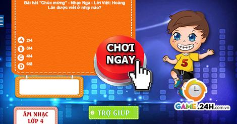 Game Ai thong minh hon hoc sinh lop 5 - Chơi game ai thông minh hơn học  sinh lớp 5 online