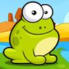 Săn ếch