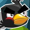 Angry Bird - Chim điên nổi loạn