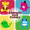Từ điển động vật