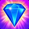Xếp kim cương Bejeweled