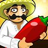 Nhà hàng taco