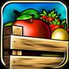 Siêu thị trái cây