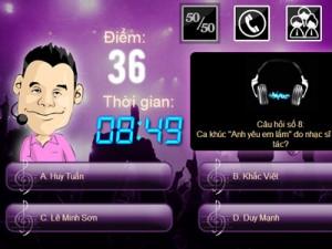 Game Tro choi am nhac - Chơi game trò chơi âm nhạc online để thử thách kiến  thức về âm nhạc của bạn