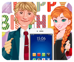 Làm đẹp Iphone 7
