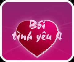 Bói tình yêu 4