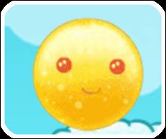 Giải cứu nắng