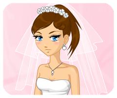 Đám cưới của tôi
