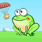Săn ếch 2