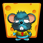 Crazy Mice: Super Stupid
