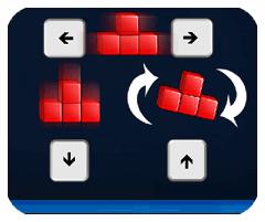 Xếp hình Tetris 2