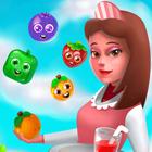 Cửa hàng trái cây