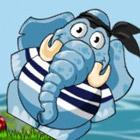 Đánh thức voi rừng