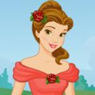 Nàng công chúa cổ tích