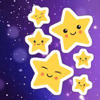 Kết nối những vì sao