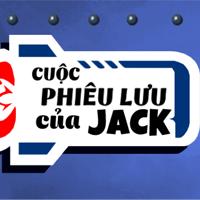 Cuộc phiêu lưu của Jack