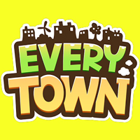 Every Town