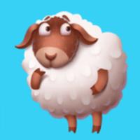 Cuộc phiêu lưu của chú cừu